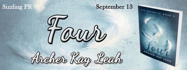 four-tour