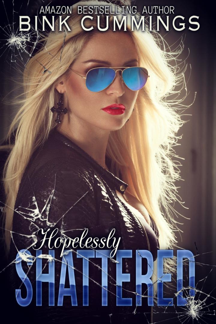 hopelessly-shattered-cover-1234