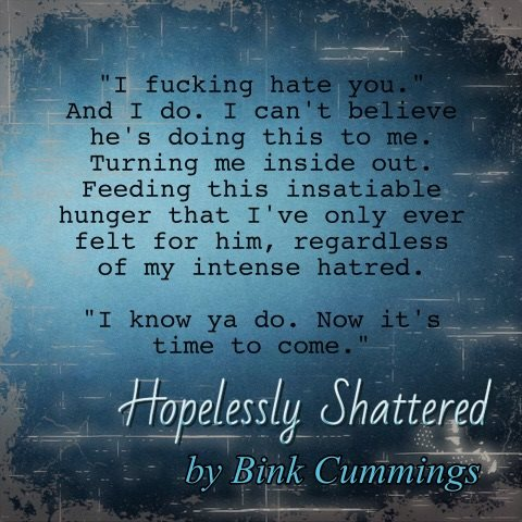 hopelessly-shattered-teaser