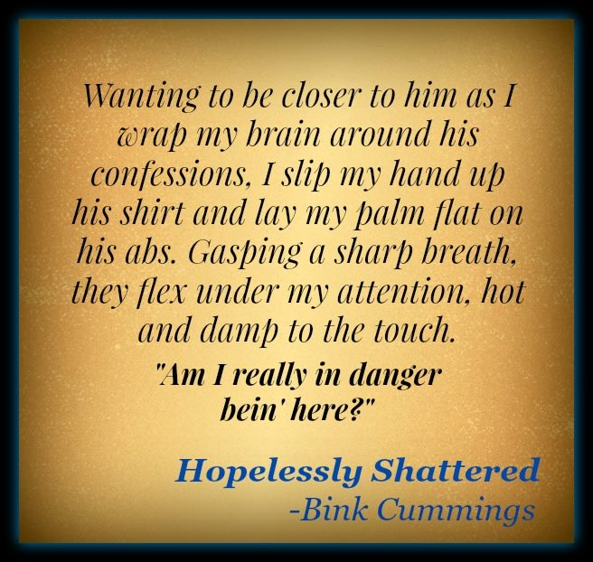hopelessly-shattered-teaser2