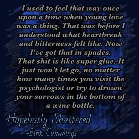 hoplessly-shattered-teaser1