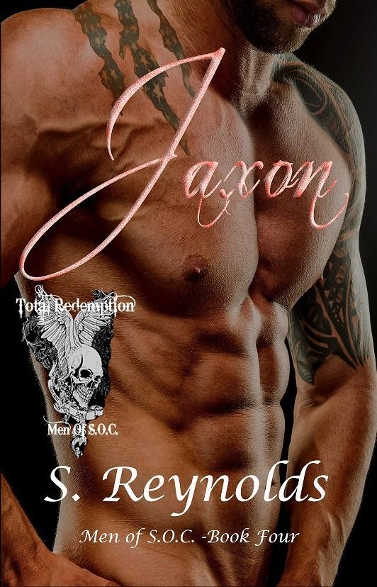 jaxon-cover