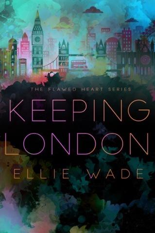 keeping-london