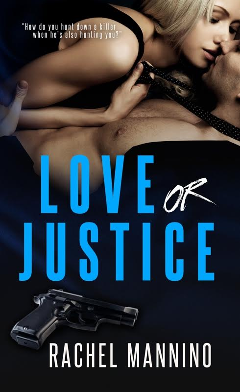 love-or-justice