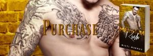 maximum-rush-purchase