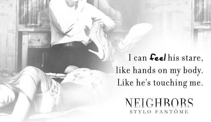neighbors-teaser-excerpt