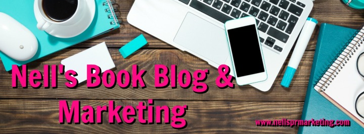 nells-book-blog-marketing
