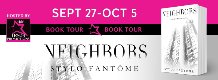 nighbors_book_tour-1