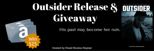 outsider-release-giveawayheader