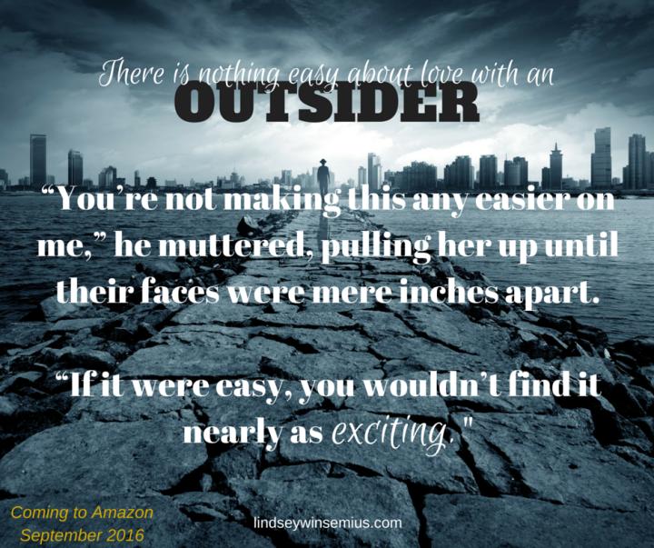 outsider-teaser1