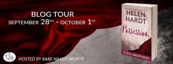 possession-tour-banner