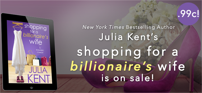 shopping-for-a-billionaires-wife-salegraphic
