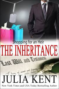 shopping-for-an-heir
