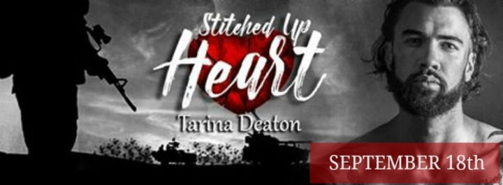 stitched-up-heart-release-banner