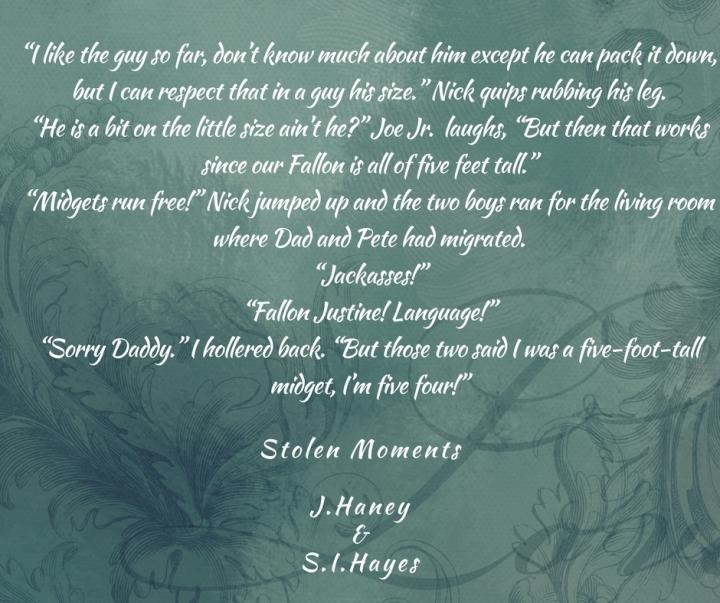 stolen-moments-teaser2