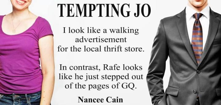 tempting-jo-t1
