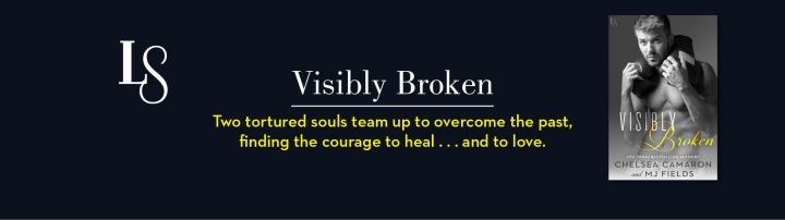 visibly-broken-camaron-and-fields_visibly-broken_twitter