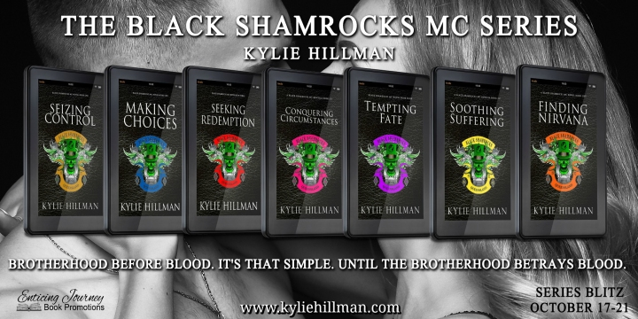 black-shamrocks-mc-series-blitz-banner