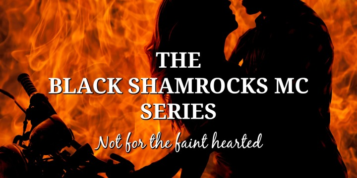 black-shamrocks-mc-series-tagline