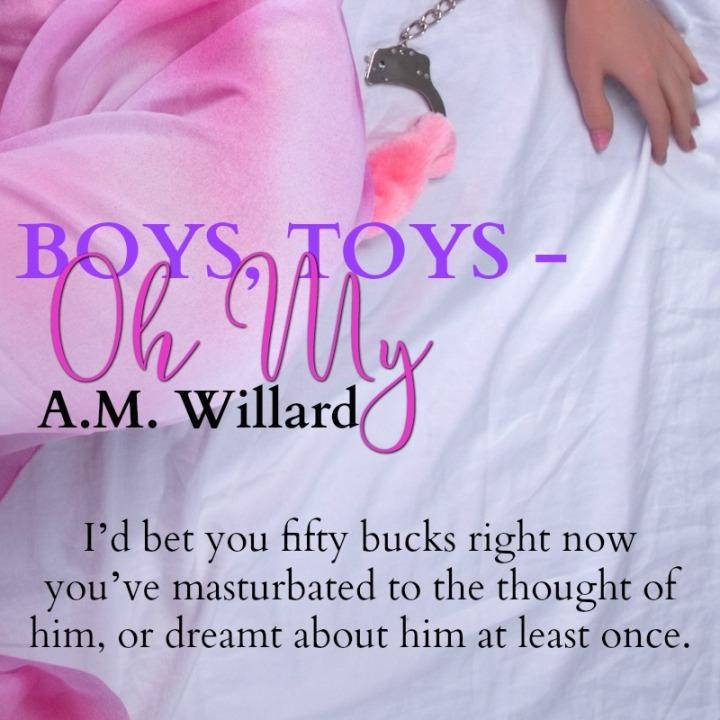 boys-toys-oh-my-teaser-3