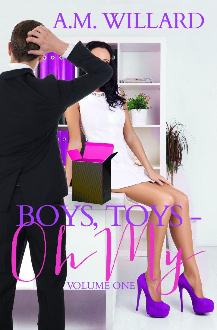 boystoys-ohmyebook