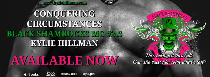 conquering-circumstances-banner-available-now