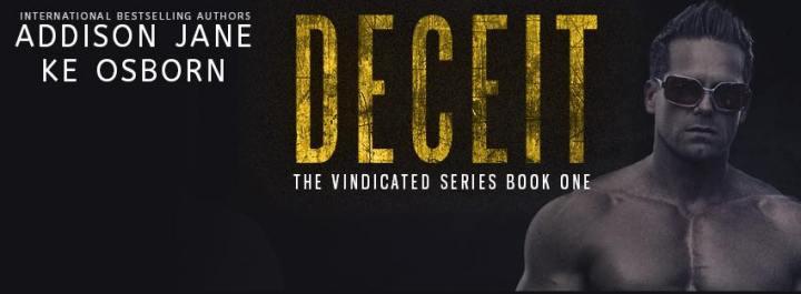 deceit-banner