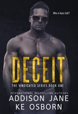 deceit-cover