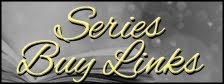enticing-series-buy-links-2