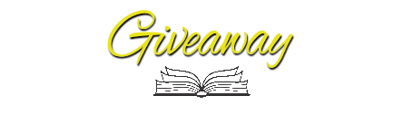 enticing-yellow_giveaway