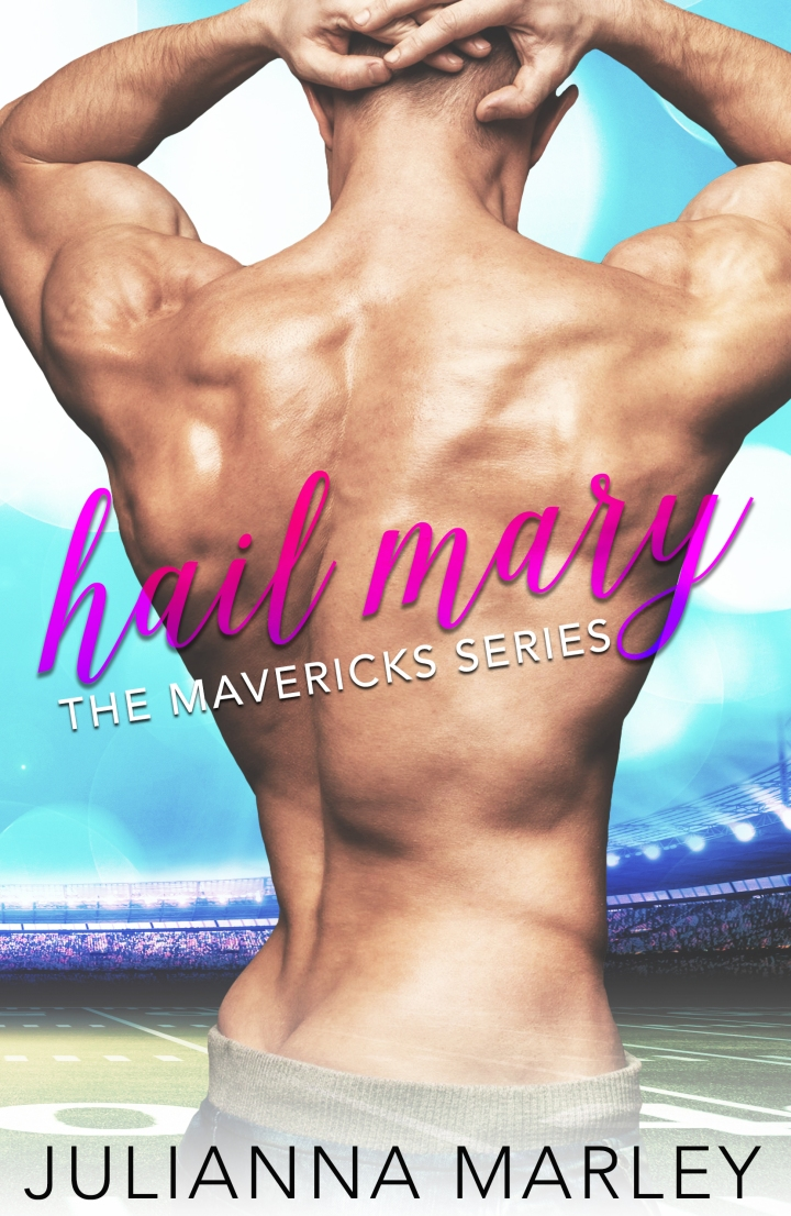 hail-mary-ebook-2