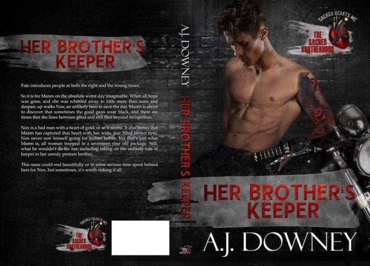 her-brothers-keeper-fullwrap