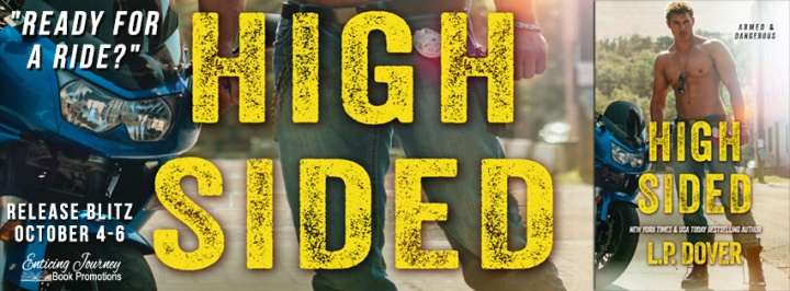 high-sided-release-banner