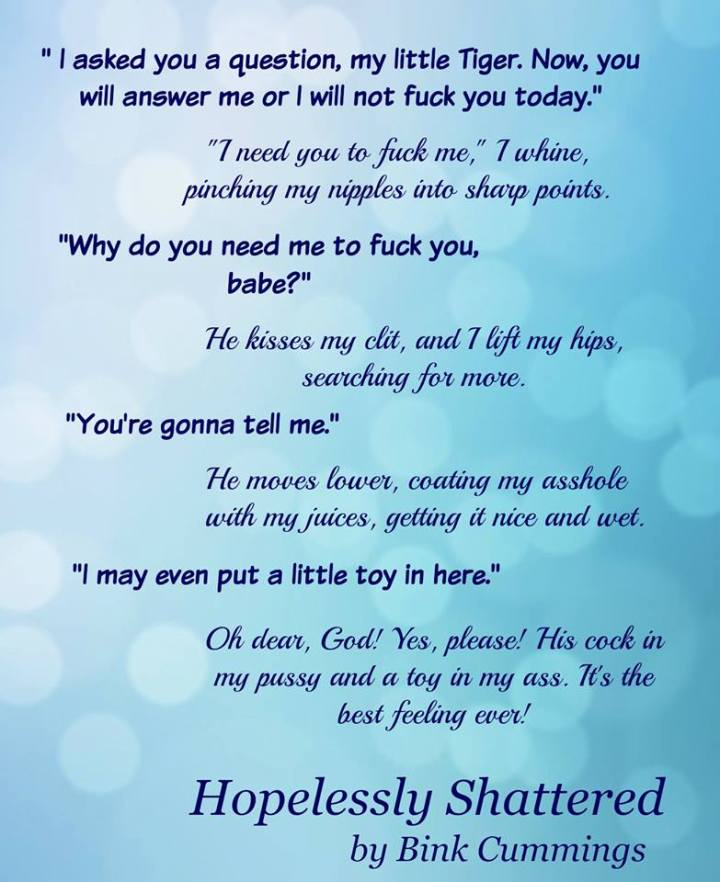 hopelessly-shattered-teaser4