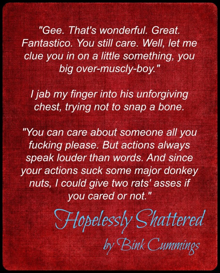 hopelessly-shattered-teaser5