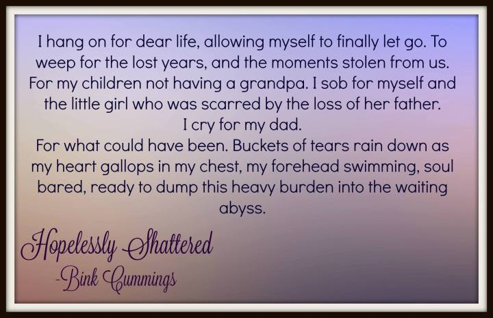 hopelessly-shattered-teaser6