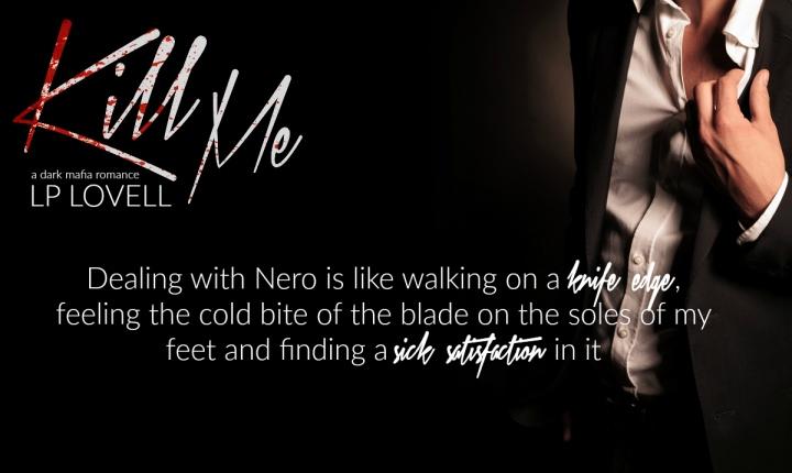killme-teaser3