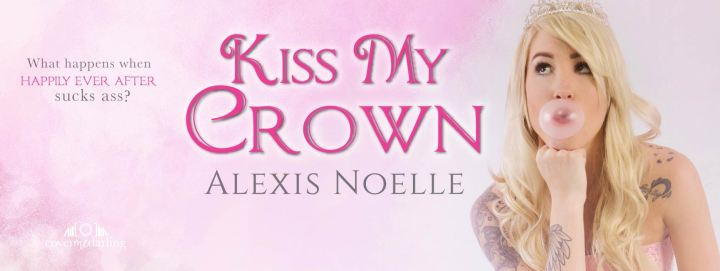 kiss-my-crown-facebookbanner