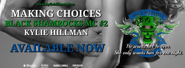 making-choices-banner-available-now
