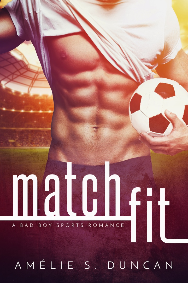 match-fit_ebook_small