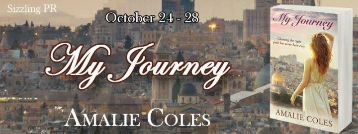 my-journey-banner