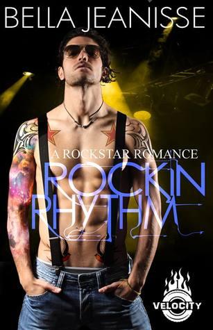 rockin-rhythm-cover