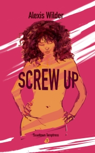 screw-up