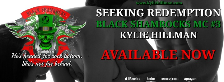 seeking-redemption-banner-available-now