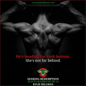 seeking-redemption-fb-ad-with-border