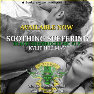 soothing-suffering-available-now-banner