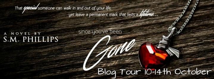 sybg-blog-tour