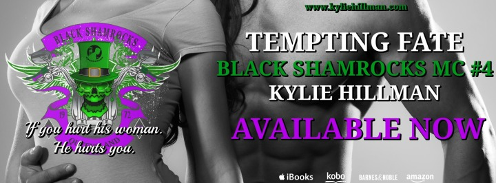 tempting-fate-banner-available-now