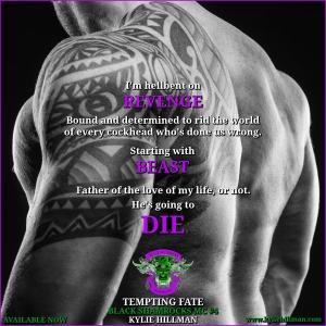 tempting-fate-mik-available-now