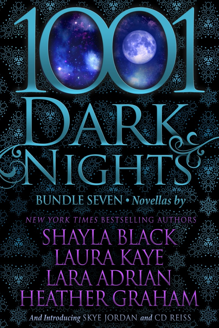 2015_1001-dark-nights_bundle-7_300dpi